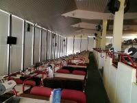 ravintolakatsomo-003